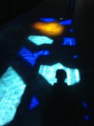 Self Illuminated