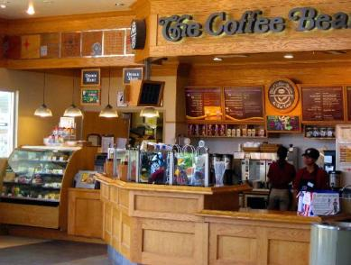 the-coffee-bean counter