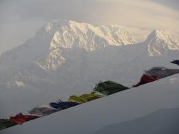 nepal35